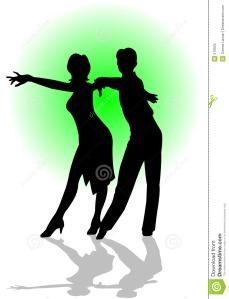 latin-dance-519925